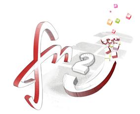 fm2j logo